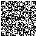 QR code with Emergency Response contacts