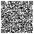QR code with Grand Events Of Florida Inc contacts