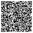 QR code with American Design Embroidery contacts