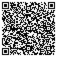 QR code with Western Heating Supply contacts