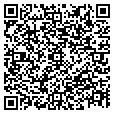 QR code with Neighbor To Neighbor contacts