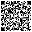 QR code with Team Drain System contacts