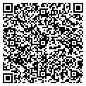 QR code with Silver Bay Logging Inc contacts