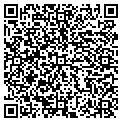 QR code with Channel Lending Co contacts