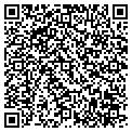 QR code with Silverado Green Fuel Inc contacts
