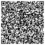 QR code with Brevard Cnty Guardian Ad Litem contacts
