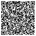 QR code with Pro-Staff Termite & Pest Control contacts