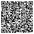 QR code with Art Of Hair contacts