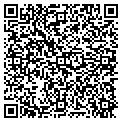 QR code with Mormile Physical Therapy contacts