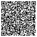 QR code with Eugene B Cyrus Law Office contacts