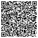 QR code with Denali Outdoor Center contacts