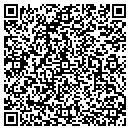 QR code with Kay Schumacher Cleaning Service contacts