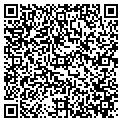 QR code with Mike Banks Expedited contacts