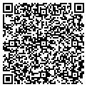 QR code with Michael S Jones Realtor contacts