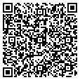 QR code with Misty Savage contacts
