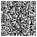 QR code with Ats Computers contacts
