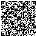 QR code with Marion Hearing Center contacts
