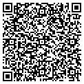QR code with Alakanuk Yupik Assembly Of God contacts