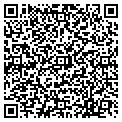 QR code with Access To Change contacts