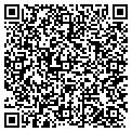 QR code with Sara's Elegant Nails contacts