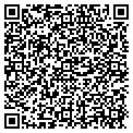 QR code with Fairbanks Emergency Mgmt contacts