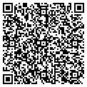 QR code with Bridge Electric Inc contacts