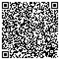 QR code with Charles E Tulin & Assoc contacts