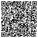 QR code with Pines Mortgage contacts