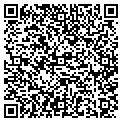 QR code with Sea Hawk Seafood Inc contacts
