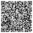 QR code with Aurora Academy contacts