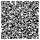 QR code with Regency Square Inc contacts