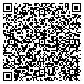 QR code with Badger Elementary School contacts