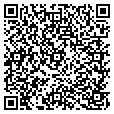 QR code with Michael Maze MD contacts