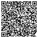 QR code with Artistic Body Works contacts