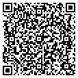 QR code with R & R Garage contacts