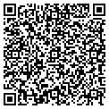 QR code with Kathy Napier Insurance Inc contacts