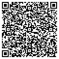QR code with Copy Cats Printing & Design contacts