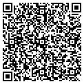 QR code with Performance Tinters contacts