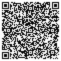 QR code with Rushing Entp Hardwood Floors contacts