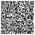 QR code with Ed's Automotive Repair contacts