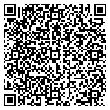 QR code with Arrascue Jose F MD contacts