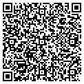 QR code with Mc Cain Properties contacts