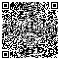 QR code with Treaty Oak Group LLC contacts