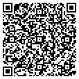 QR code with Stargaze contacts