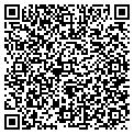 QR code with Oceanside Realty Inc contacts