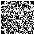 QR code with Double A Construction Alask contacts