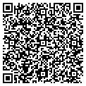 QR code with Gardens of Paris Inc contacts