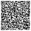 QR code with Beeline Courier Service contacts