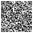 QR code with F V Ocean Bay contacts