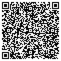 QR code with Vic's Office Service contacts